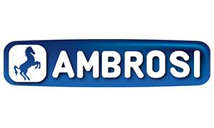 AMBROSI SPA