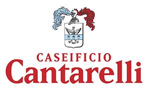 CANTARELLI