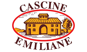 CASCINE EMILIANE