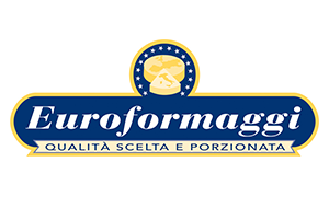 EUROFORMAGGI