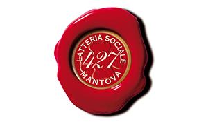 LATTERIA SOCIALE MANTOVA