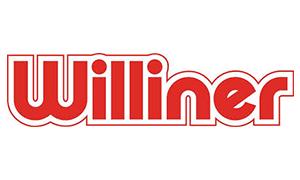 WILLINER